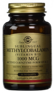 Solgar_Sublingual_Methylcobalamin
