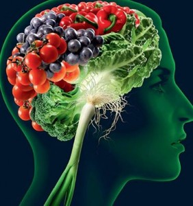 Brain_veggies_fruit