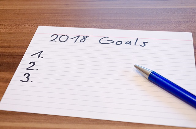 goals-newyearresolutions-pixabay-640